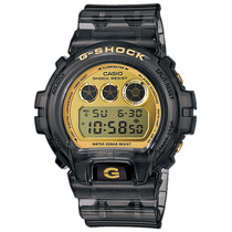 Reloj Casio G-shock-dw-6900fg-8dr