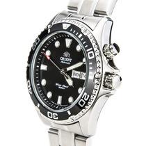 Reloj Orient Cem65008b Masculino