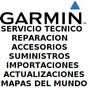 Servicio Tecnico Gps Garmn Reparacion Mapas Actualizaciones