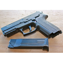 Pistolas Varios Modelos Sig Sauer,walther,bereta,jericho Etc