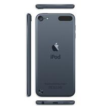Ipod Touch 5g 64gb Como Nuevo, 3 Regalos