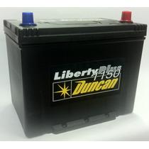 Bateria Duncan 24mr-1150 Optra Mazda Toyota Dejando Usada
