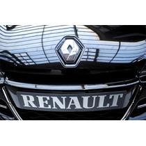 Venta De Toda Clase De Repuestos Para Renault