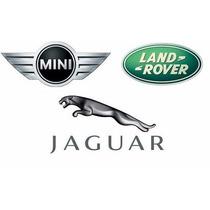 Repuestos Mini Land Rover Jaguar Importados A Su Puerta
