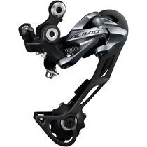 Tensor Alivio 2015 Shimano Rd4000 Mtb Cycling Store