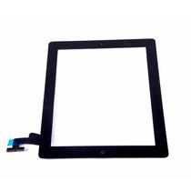 Táctil Ipad 2g 16gb 32gb 64gb/ Original Y Garantizado/