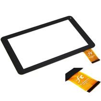 Táctil Tablet Cce 9 Pulgadas Y Otras Marcas /garantizado