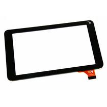 Táctil Tablet Titan 7074 7 Pulgadas/garantizado