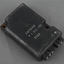Cdi - Unidad Sellada De Encendido - Yamaha Virago Xv750 750
