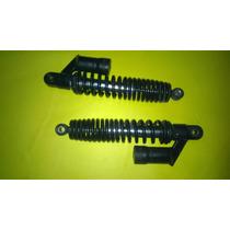 Amortiguadores Moto Pulsar 180/gt/220 Ss