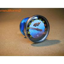 Tapon Universal Aceite Medidor Y Temp.motocicleta Yamaha