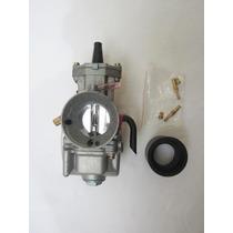 Carburadores Moto Oko, Koso Pwk 28, 30, 32, 34mm