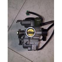 Carburador Moto Pulsar 135