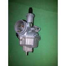Carburador Moto Akt 150/125