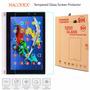 Vidrio Templado Nacodex Para Lenovo Yoga Tablet 2 8.0 830f