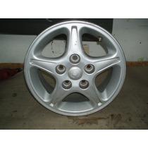 Rin 14 Mazda Matzuri