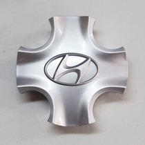 Hyundai Accent I25 Tapa Rin De Lujo Rin 16 Original Hyundai