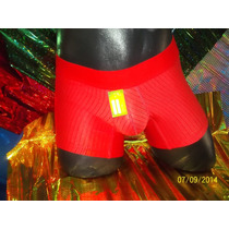 Boxer De Hombre Docena 44.000