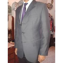 Saco Blazer Chaqueta Hombre Elegante Moderno Actual Bogota