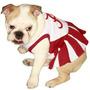 Disfraz Para Perro Animales Primera Ncaa Universidad De Ala