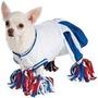 Disfraz Importado Para Perritos Pequeños Y Medianos