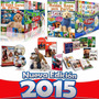 Mega Kit Mascotas Perros,patrones,ropa,libros, Camas