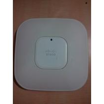 Cisco Aironet 1142 N Series Access Point