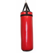 Saco De Boxeo Tula Mma Artes Marciales Mixtas Con Relleno