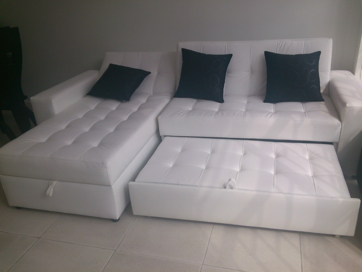 Fanfic o dia que o mundo pirou cap tulo 16 fanfics brasil for Cama individual tipo sofa