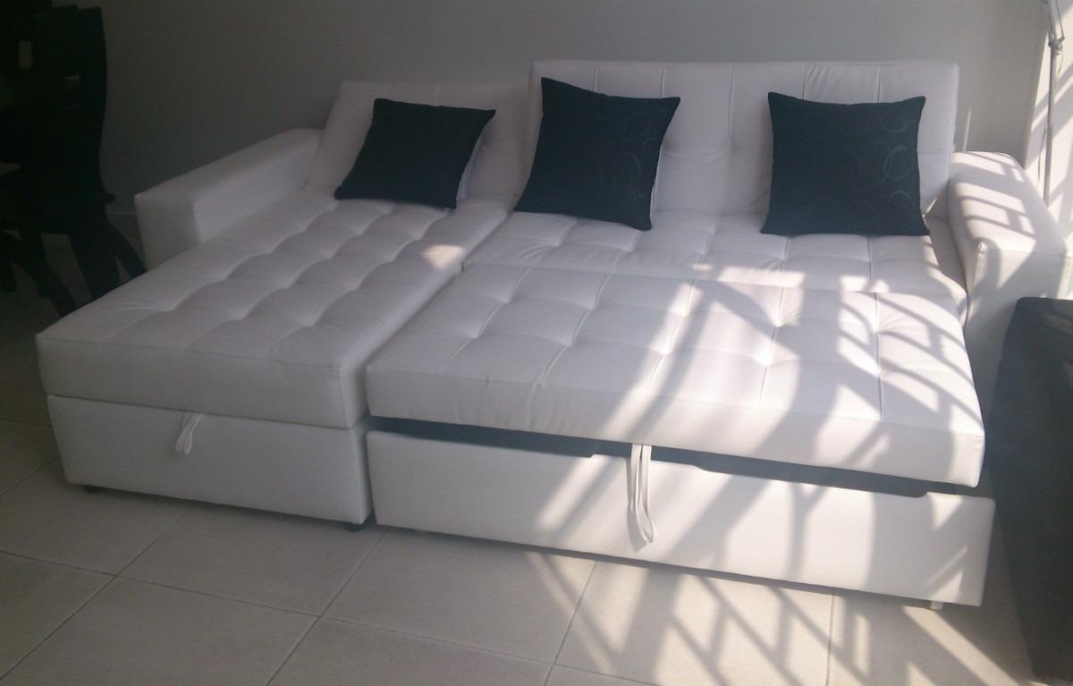 Fanfic o dia que o mundo pirou cap tulo 16 fanfics brasil for Salas con sofa cama