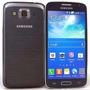 Samsung Galaxy S3 Slim Cam 5mpx Int 8gb Ram 1gb