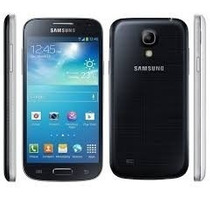 Samsung S4 Mini Lte I9195
