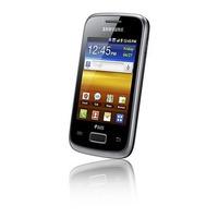 Samsung Y Duos