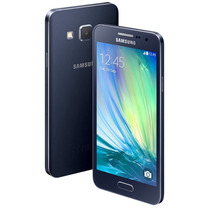 Samsung Galaxy A3 Doble Sim Card Camara 8mp Memoria 16gb