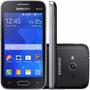 Samsung G318 Ace 4 Neo Ds Doble Simcard Negro Garantía Cali