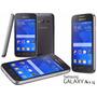 Celular Samsung Galaxy Ace 4 Dual Sim Android
