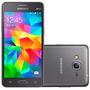 Samsung Galaxy Grand Prime Doble Simcard Wifi + Base Celular