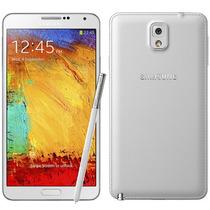 Galaxy Note 3 Neo 7505 Negro