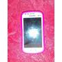 Samsung S Duos 2 Gt-7582l