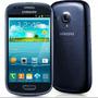 Samsung S3 Mini Color Azul De Segunda En Perfecto Estado