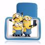 Tablet Android Niños Tab Kids 7