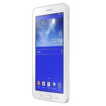 Galaxy Tab 3 Lite T110