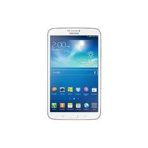 Galaxy Tab 3 Modelo T311 3g