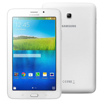 Samsung Galaxy Tab E Sm-t113nu 7 Quad 1.3ghz 8gb Android 44