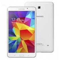 Samsung Tab 4 De 7 Pul 3g En La Cava Del Libro