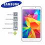 Samsung Galaxy Tab 4 3g De 7 Ram 1.5gb Mem 8gb Envio Gratis