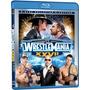 Wwe, Wwf Wrestlemania Xxvii [blu-ray] 2 Discos 9 Horas