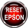 Reset Epson Tx105 Tx115 Tx125 Tx135 Tx220 Tx 320 Tx420 Tx525