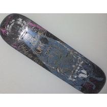 Skateboard Madero Element