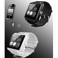 Reloj Inteligente Smartwatch Bluetooth Tactil Gratis Envio!!